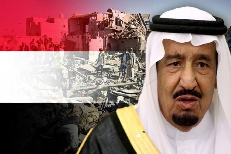 مقام یمنی: عربستان هزینه سکوت خود را خواهد داد