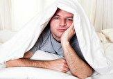 باشگاه خبرنگاران -چگونه بیخوابی شبانه را جبران کنیم؟
