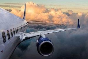 ۴ کشته بر اثر سقوط هواپیمای غیرنظامی در اکوادور