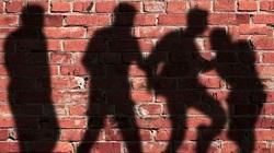 پسر ۱۶ ساله با بلیت رایگان استخر در دام ۴ متجاوز افتاد + جزئیات