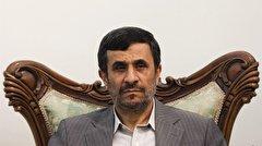باشگاه خبرنگاران -ماجرای استعفای وزرای دولت دهم در جریان قهر ۱۱ روزه احمدینژاد + فیلم
