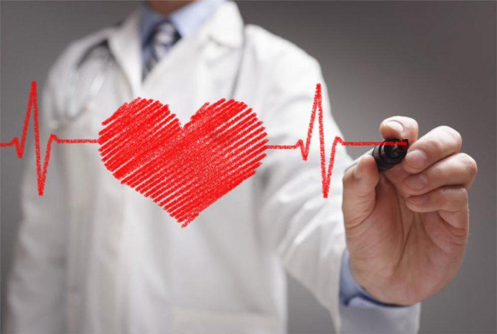 باشگاه خبرنگاران -سکته مغزی در کمین بیماران مبتلا به اختلالات ضربان قلب