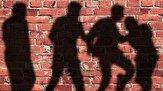 باشگاه خبرنگاران - پسر ۱۶ ساله با بلیت رایگان استخر در دام ۴ متجاوز افتاد + جزئیات