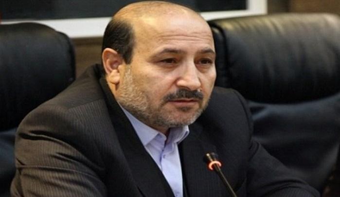 بهره برداری از ۶۲طرح اقتصادمقاومتی در آذربایجان غربی