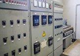 باشگاه خبرنگاران -نصب ۳۰دیتالاگر برای پایش هوشمند انرژی در دانشگاه بیرجند