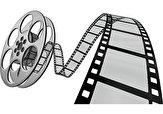 باشگاه خبرنگاران -برنامه سینماهای بجنورد یکشنبه  ۳شهریور ماه