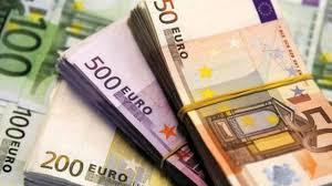 باشگاه خبرنگاران -جدیدترین نرخ ارز در صرافی ها/ دلار به قیمت ۱۱ هزار و ۵۵۰ تومان رسید