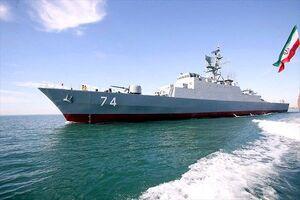 باشگاه خبرنگاران -عصر جدید نیروی دریایی راهبردی با عملیاتی شدن «باور ۳۷۳» / نسل مدرنتر ناوهای ایرانی با انبوه موشکهای کروز میآیند + تصاویر