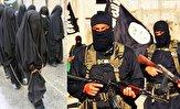 باشگاه خبرنگاران -ماجرای تکاندهنده تلاش مادر ایزدی برای جلوگیری از عقد دختر ۹ سالهاش با داعشیها! + فیلم