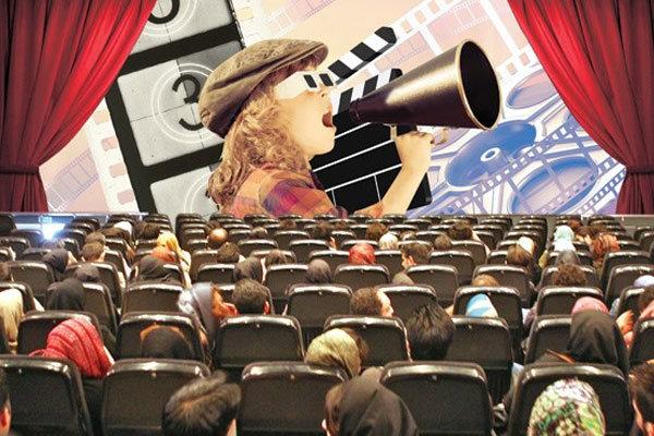 زلزله تغییر در قهرمان های کودکان دهه هشتاد و نود /چرا شخصیت سینمای داخلی طرفدار ندارد؟
