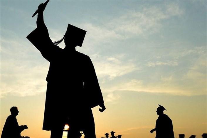 فضای دانشگاهها باید امن باشد نه امنیتی/بودجه برای پذیرش صد درصدی دانشجوی علوم پزشکی نداریم