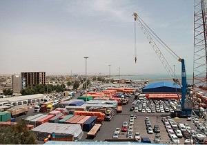 افتتاح۱۰۰ پروژه به ارزش حدود ۱۴ هزار میلیارد ریال در مناطق آزاد به مناسبت هفته دولت