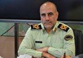 باشگاه خبرنگاران -توقیف ۲۷ کامیون اموال قاچاق در عملیات پلیس امنیت اقتصادی فاتب