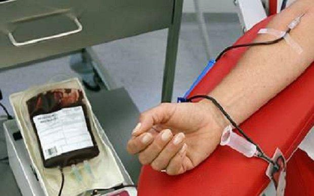 باشگاه خبرنگاران -کاهش آمار ابتلا به هپاتیت در میان اهدا کنندگان خون
