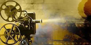 در هفته دولت دو سینمای سیار افتتاح میشوند