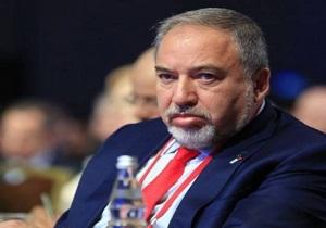 لیبرمن: اسرائیل ثابت کرد تحت فشار عقب نشینی میکند