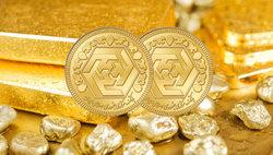 نرخ سکه و طلا در سوم شهریور ۹۸ / طلای ۱۸ عیار ۴۱۷ هزار تومان شد + جدول