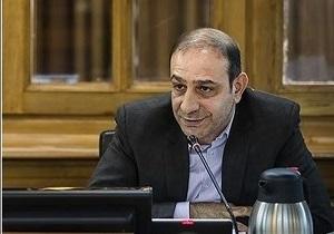 باشگاه خبرنگاران -۵۰۰ میلیارد تومان آسفالت تا آخر سال در معابر تهران ریخته میشود