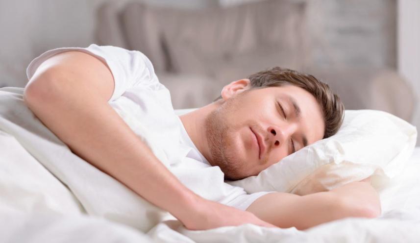 تاثیر خوابیدن درفضای باز بر سلامت