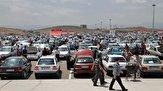 باشگاه خبرنگاران - قیمت خودروهای پرفروش در ۳ شهریور ۹۸ + جدول