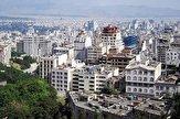 باشگاه خبرنگاران -ارزش خانههای خالی به نقدینگی نزدیک شد