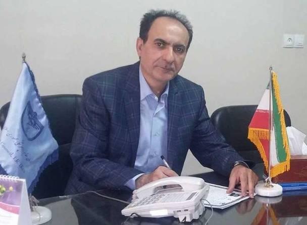 بهره برداری از پروژههای دام پزشکی شهرستانهای مشهد، بینالود و زاوه