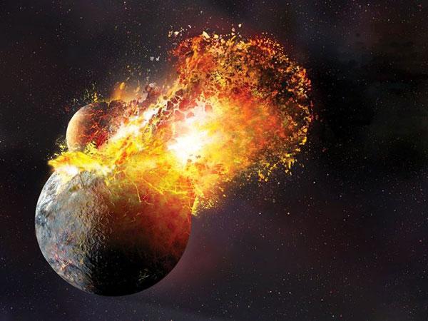 رازهایی شگفت انگیز درباره ماه که باورتان نمیشود!