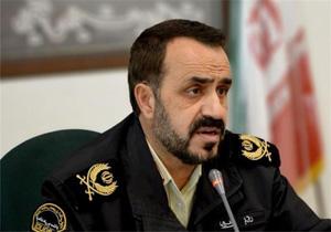 زائران اربعین حتما با ویزا به مرز بیایند/ ویزای عراق برای ایرانی ها ۱۲ روزه لغو میشود
