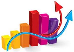 ۲۰۳۵۰ خانوار در نقاط شهری درطرح آمارگیری مورد بررسی قرار گرفتند