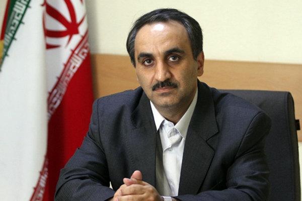 بهره برداری از پروژههای شهرسازی خراسان رضوی در هفته دولت