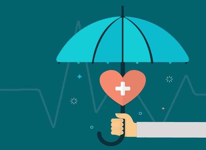۷ میلیون نفر از مردم کشور فاقد بیمه هستند