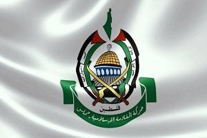 محکومیت تجاوز آشکار رژیم صهیونیستی به لبنان