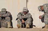 باشگاه خبرنگاران -داروی سفارشی ترامپ که سربازان آمریکایی را به فضا میبرد