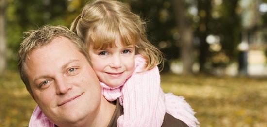 ۶ اصل مهم برای ایجاد امنیت در کودکان