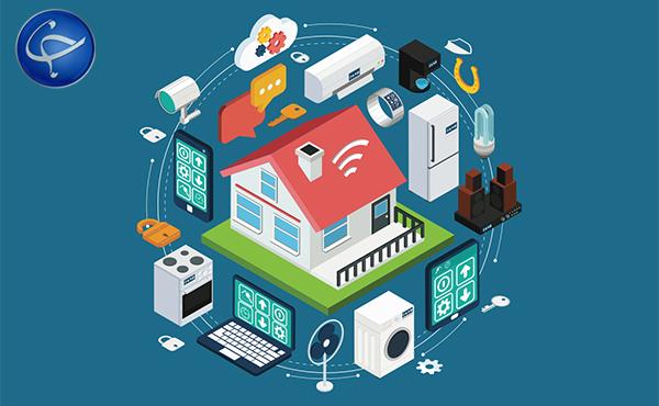 شگفتیهای پنهان درباره اینترنت اشیاء/ معرفی و بررسی پتانسیلهای IOT