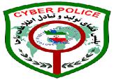 کشف ۸۹ درصد جرائم سایبری در خراسان شمالی