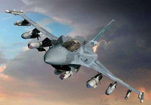۵ غیرنظامی در حمله هوایی نظامیان آمریکایی در افغانستان کشته و زخمی شدند