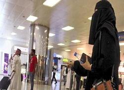 زنی که خاکستر ماجرای خاشقجی را شعلهور کرد/ نبرد عربستان و ترکیه به کتب درسی کشید + تصاویر