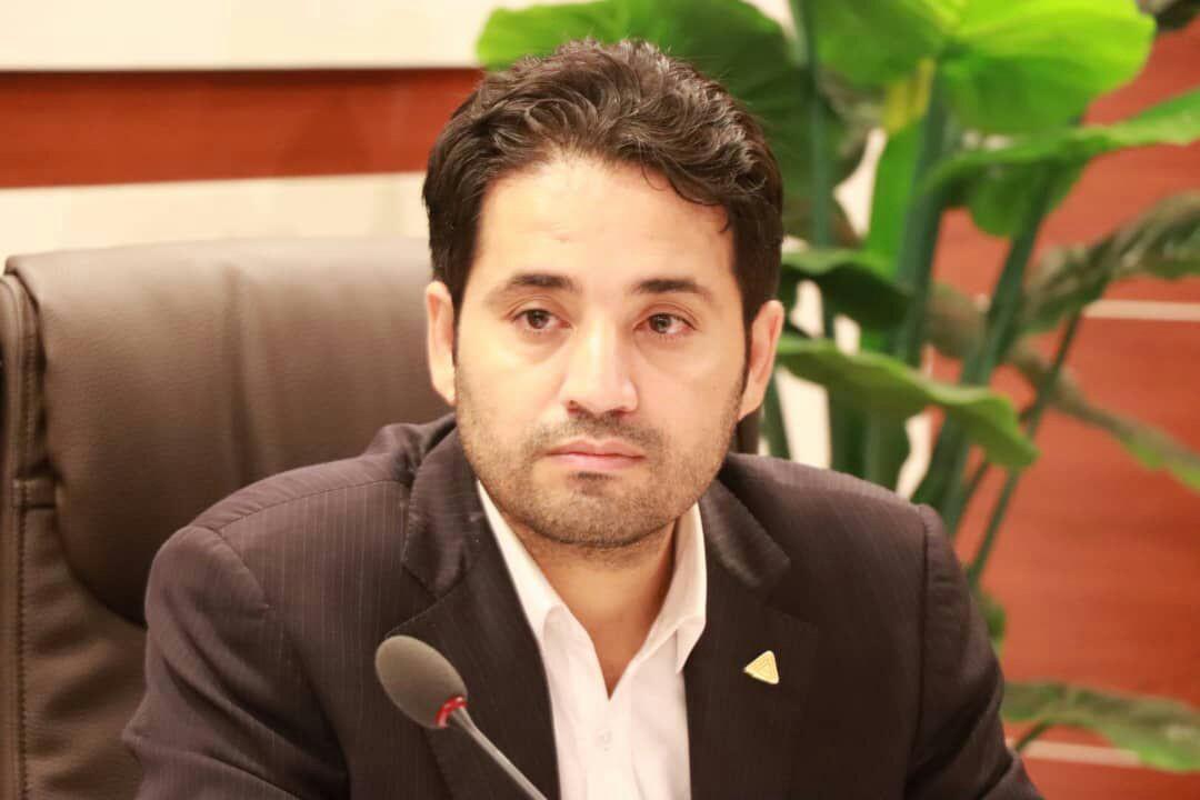 ۲۲ طرح صندوق کارآفرینی امید در سیستان و بلوچستان آماده افتتاح است