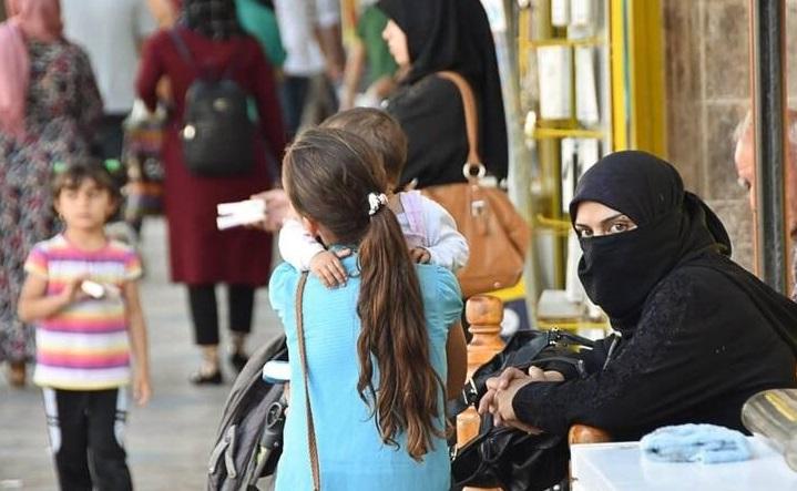 زنی که خاکستر ماجرای خاشقچی را شعلهور کرد/ نبرد عربستان و ترکیه به کتب درسی کشید + تصاویر