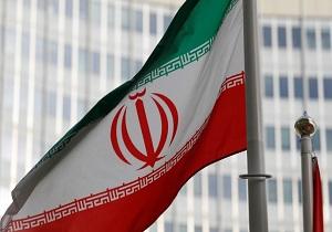 ادعای رویترز: شرط ایران برای مذاکره با غرب صادرات حداکثر یک و نیم میلیون بشکه نفت در روز است