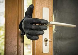 انهدام باند سرقت منزل با عملیات غافلگیرانه پلیس در ساری