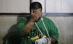 قاتل سلطان قفل بازکنها:  اینقدر به او چاقو زدم تا دلم خنک بشه! + عکس