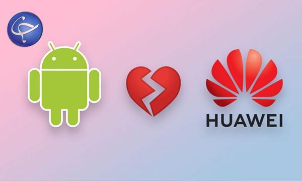 پرچمداران جدید هوآوی بدون برنامههای گوگل عرضه شدند/ آیا گوشیهای هوآوی ارزش خرید دارند؟