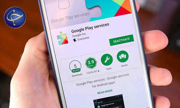 پرچمداران جدید هوآوی بدون برنامه های گوگل عرضه شدند/ آیا گوشی های هوآوی ارزش خرید دارند؟