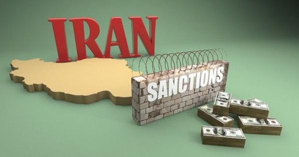 تحریمها علیه ایرانیان جوابگو نیست چون آنها روی پای خودشان هستند