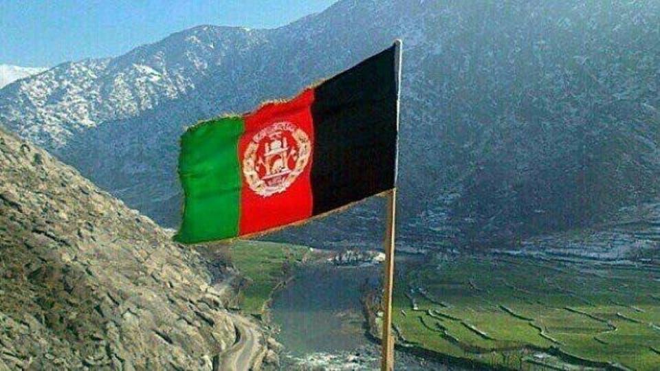 باشگاه خبرنگاران -تحرکات مشکوک در افغانستان و آرامش قبل از طوفان