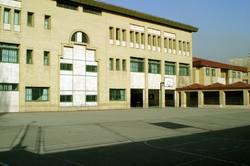 بهره برداری از ۱۰ مرکز آموزشی در سنندج
