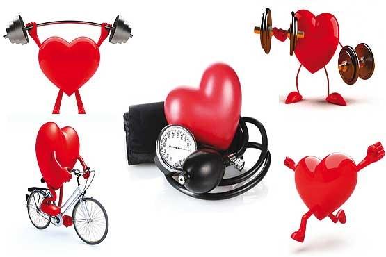 معاینه بیش از ۶۰۰ هزار نفر در بسیج ملی کنترل فشار خون