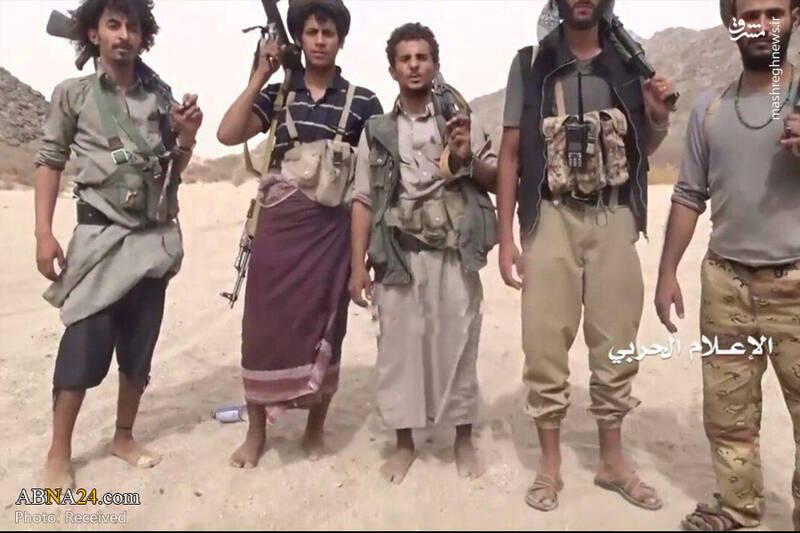 معرکه یمن و طلیعه تحقق وعدههای قرآنی/ چگونه «یمانی» فرعونیت نظام سلطه را در هم شکست؟